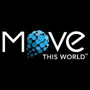 Move This World